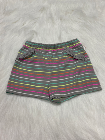 Newborn Bottoms 6-9 mo