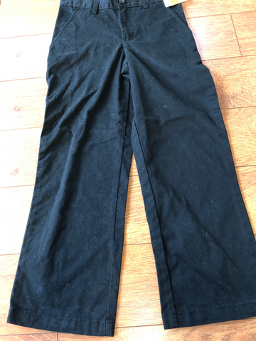 George Youth Bottoms Size 7