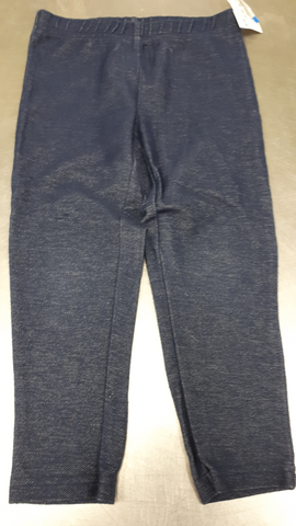 Carters Toddler Bottoms Size 3T
