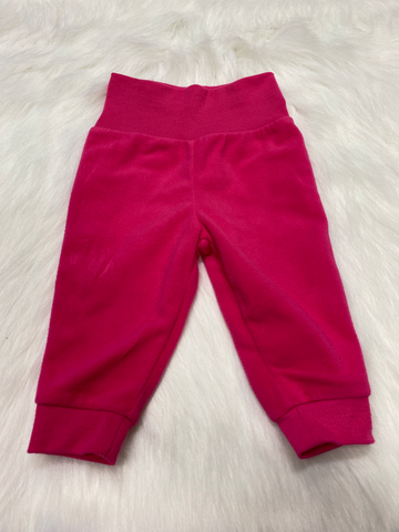 Carters Newborn Bottoms 6-9 mo