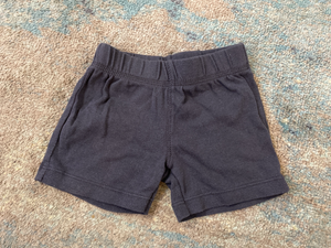 Carters Newborn Bottoms 3-6 mo