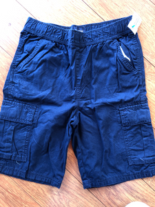 Childrens Place Youth Bottoms Size 12