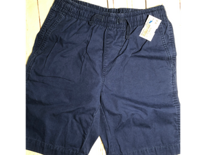 Gap Youth Bottoms Size 14 0155