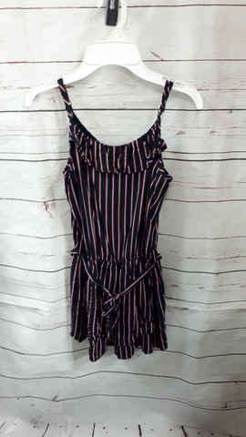 Abercrombie Youth One-piece Size 14