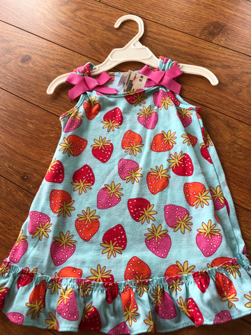 Gap Sleepwear 12 mo