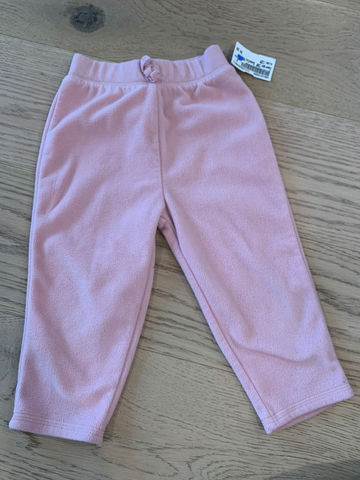 George Infant Bottoms 12 mo