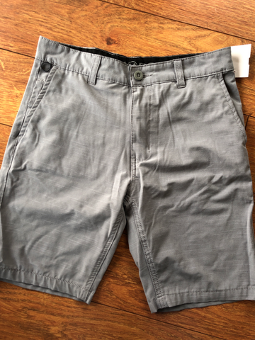Youth Bottoms Size 14