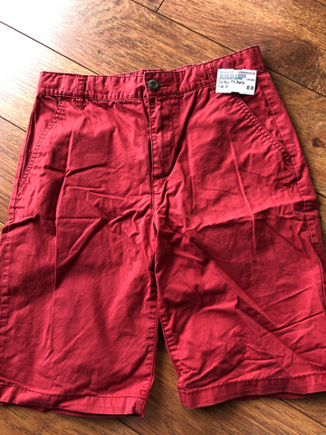 Old Navy Youth Bottoms Size 14