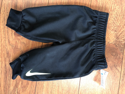 Nike Newborn Bottoms 0-3 mo