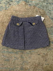 Janie & Jack Newborn Bottoms 3-6 mo