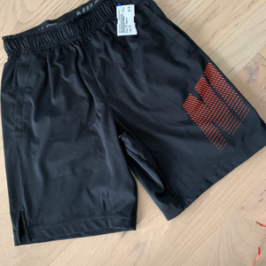 Nike Youth Bottoms Size 10