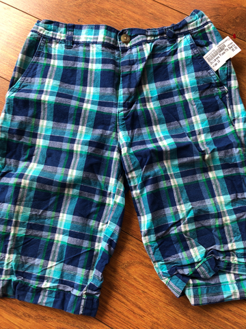 Childrens Place Youth Bottoms Size 14