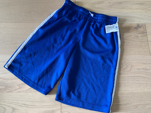 Athletic Works Youth Bottoms Size 10