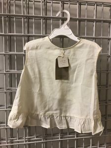 Zara Toddler Top Size 3T 0351