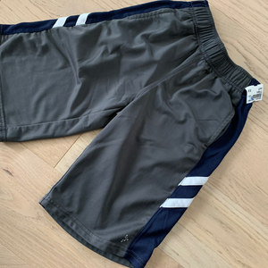 Youth Bottoms Size 10