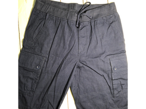 Polo/Ralph Lauren Youth Bottoms Size 14 0155