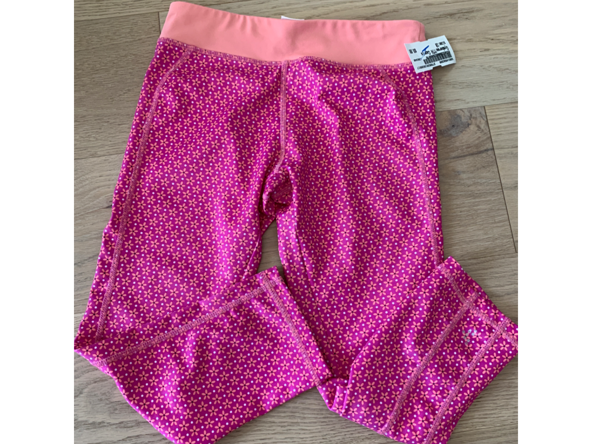 Gymboree Youth Bottoms Size 10