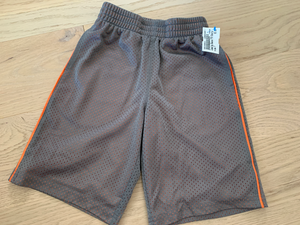 Jumping Beans Youth Bottoms Size 7