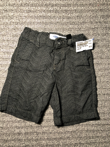 Old Navy Toddler Bottoms Size 4T 0030