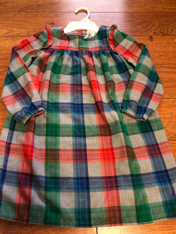 Gymboree Sleepwear Size 5