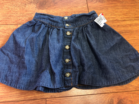 Osh Kosh B'gosh Preschool Bottoms Size 6