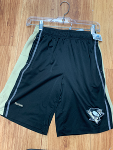 Reebok Youth Bottoms Size 10