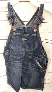 Osh Kosh B'gosh Toddler One-piece Size 3T