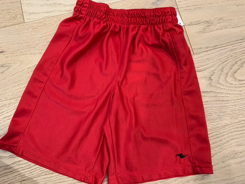 Athletic Works Preschool Bottoms Size 6