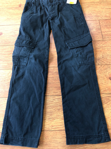 Nevada Kids Youth Bottoms Size 7