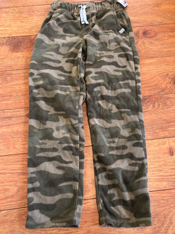 Carters Youth Bottoms Size 7