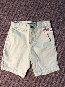 Old Navy Preschool Bottoms Size 4 0030