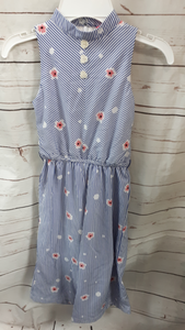 Preschool One-piece Size 5