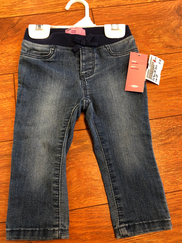 Old Navy Infant Bottoms 12 mo