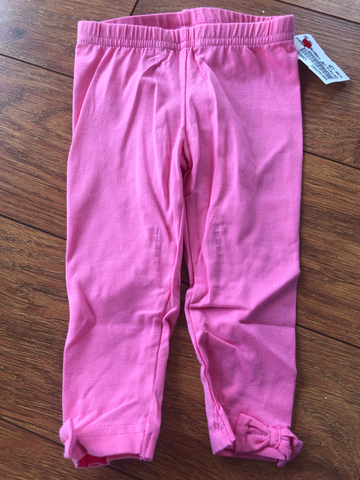 Carters Infant Bottoms 12 mo