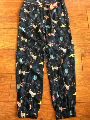 H & M Preschool Bottoms Size 5