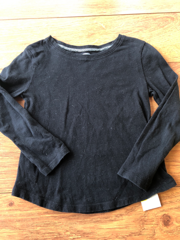 Old Navy Preschool Top Size 5