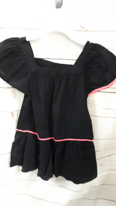 Childrens Place Preschool Dresswear Size 5