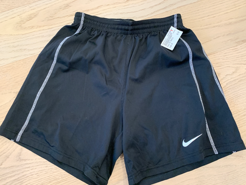 Nike Youth Bottoms Size 14