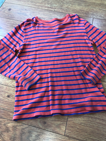 Childrens Place Youth Top Size 10