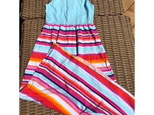 Gymboree Youth Dresswear Size 8 0355