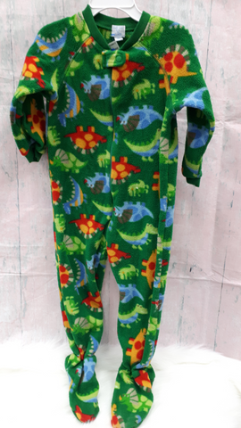 Childrens Place Sleepwear Size 3T