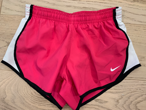Nike Preschool Bottoms Size 6