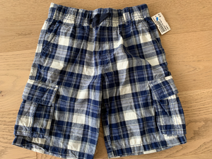 Gymboree Youth Bottoms Size 8