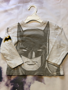 Gap Toddler Top Size 2T