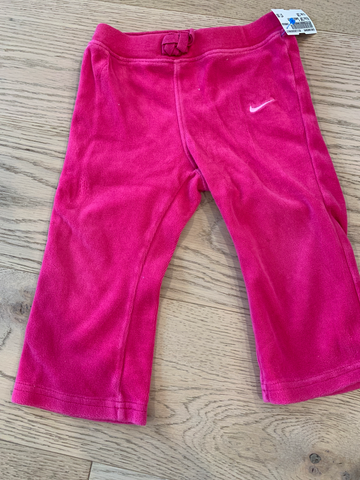 Nike Infant Bottoms 12 mo