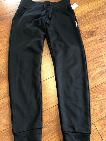 Justice Youth Bottoms Size 14