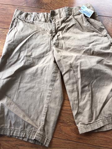 H & M Youth Bottoms Size 14