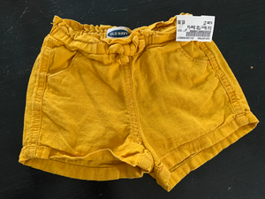 Old Navy Toddler Bottoms Size 2T