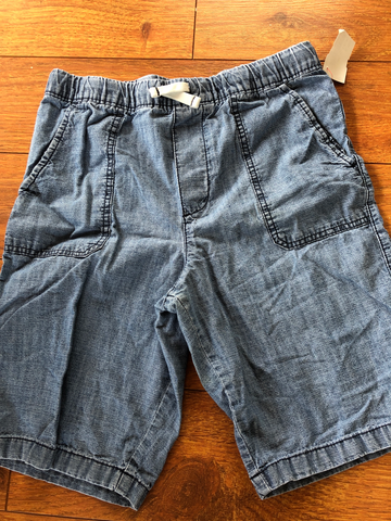 Carters Youth Bottoms Size 14