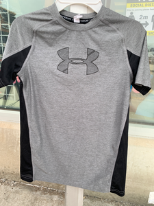 Under Armour Youth Top Size 12